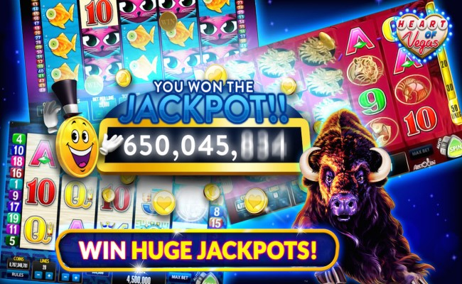 Aristocrat pokies for iPhone- Play for free with games apps or real