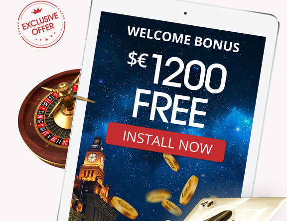 Royal Vegas casino bonus NZ